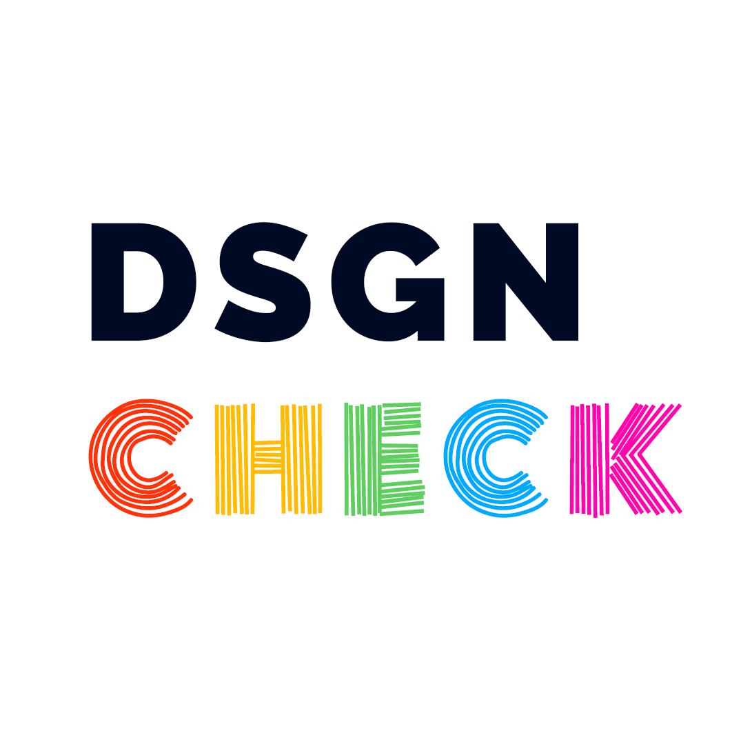 DSGNCHECK.nl is de website waar je een interieurarchitect vindt