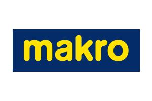 Partner_0000_Makro