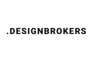 Partner_0004_designbrokers