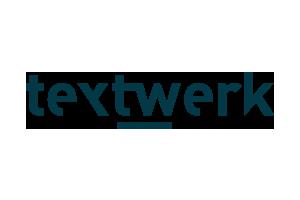 Partner_0005_textwerk