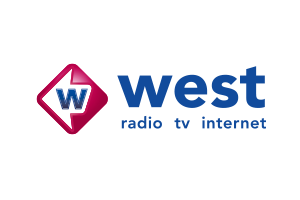 Partner_0011_Omroepwest