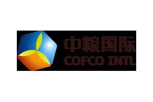Partner_0015_COFCO