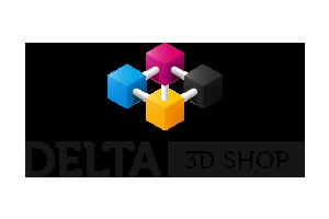Partner_0021_Delta-3D