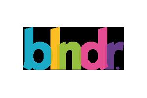Partner_0022_blnder