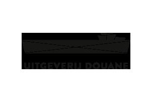 Partner_Douane