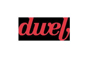 Partner_dwel