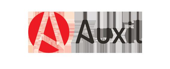 vanStijl-Auxil