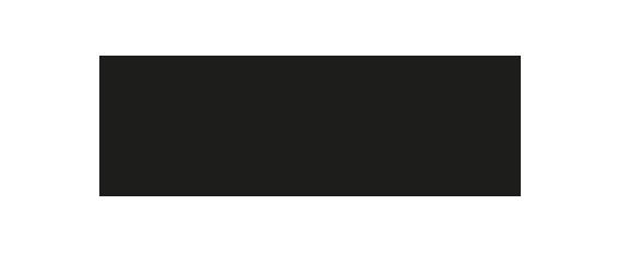 vanStijl-Douane