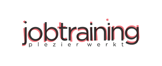 vanStijl-Jobtraining