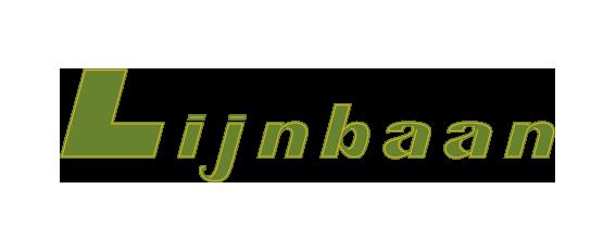 vanStijl-Lijnbaan