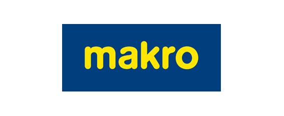 vanStijl-Makro