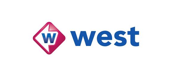 vanStijl-OmroepWest