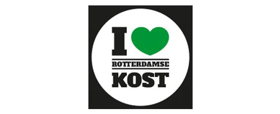 vanStijl-RotterdamseKost