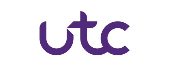vanStijl-UTC
