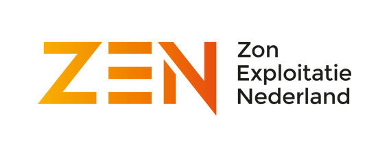 vanStijl-ZEN
