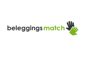 Partner_0014_Beleggingsmatch