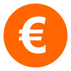 professioneel logo kosten