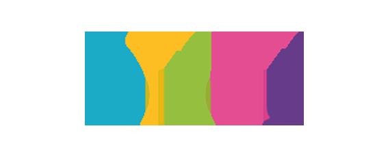 vanSijl-BLNDR