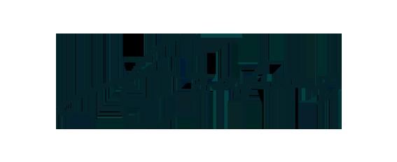 vanStijl-Erasmus