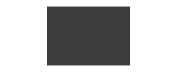 vanStijl-Flatland