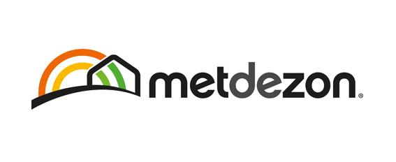 vanStijl-MetDeZon