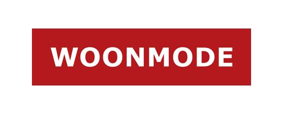 vanStijl-Woonmode